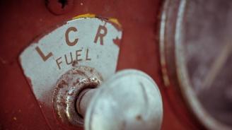 Двойно повишение на цените на течните горива предизвика протести в Зимбабве