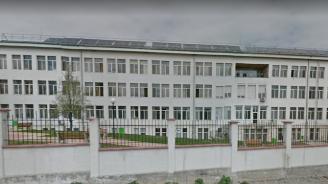 Болницата в Лом осъди НЗОК за неплатена надлимитна дейност