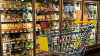 БАБХ: През декември месец са иззети 2 836 кг храни