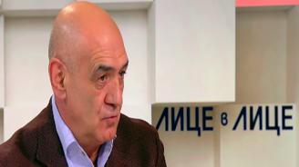 Д-р Дечев: Не е вярнотвърдението,че румънската касаотказва да плаща, защото българската каса имала непогасени задължения