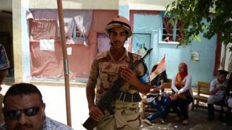Египет депортира германски гражданин за предполагаеми връзки с ИД