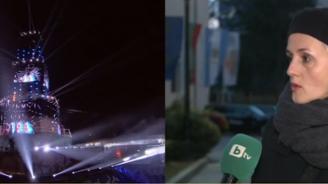 """Артистичният директор на фондацията """"Пловдив 2019"""": Слави Трифонов няма как да е наел същата сцена"""