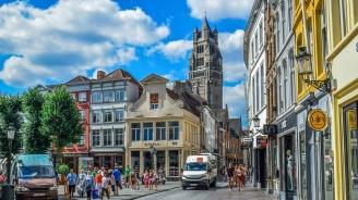 Белгийските служби за сигурност се опасяват от десен екстремизъм