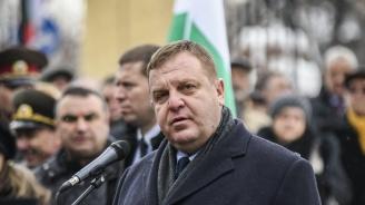 Безпрецедентна подкрепа за думите на вицепремиера Каракачанов за циганите (графики)