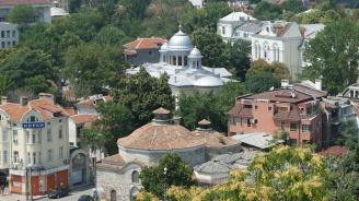 От РИОСВ-Пловдив отчитат по-чист въздух в града през 2018 година