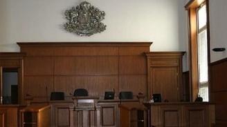 """Служителка на """"Пътна полиция"""" отива на съд за извършено длъжностно престъпление"""