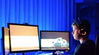 Внимание, родители: Педофилите стават все по-активни в интернет