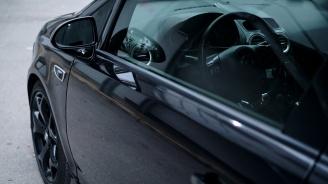 Отчитат поредно понижение в продажбата на автомобили