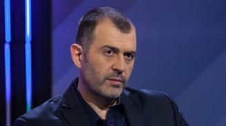 """Стойчо Керев се връща на екран с """"Новото познание"""""""