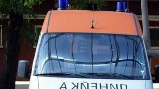 Тялото на издирван 80-годишен мъж е намерено в река в Смядово