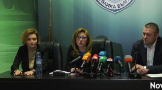 Убиецът на младата Калина пробвал да се самоубие и през 2015 г., отново след раздяла с приятелка (видео)