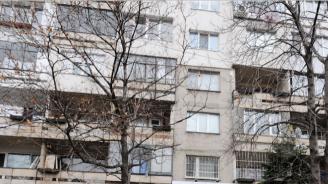 В Плевен се обсъжда нова базисна наемна цена на общинските жилища