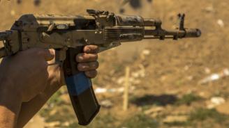 Стреляха по автомобила на началника на мониторинговата мисия на ООН в йеменския град Ходейда