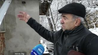 Кражба на материали за 10 000 лева принуди мъж да закрие бизнеса си