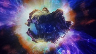 На Земята падат все повече астероиди
