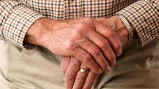 Почасови здравно-социални услуги ще се предоставят в община Ловеч на възрастни хора