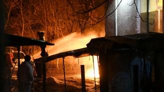 Русенец и софиянец загинаха при пожари