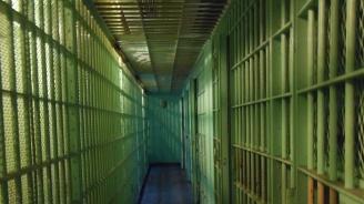 Прокуратурата поиска постоянен арест само за петима отзадържаните за  финансиране терористи