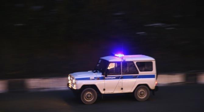 Бомбени заплахи в Русия: Болници и множество обекти на различни места са евакуирани