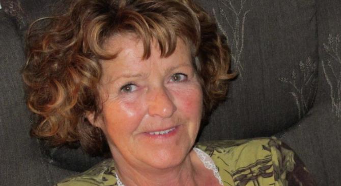 След отвличането на милионерска съпруга в Норвегия: Похитителите с послание към семейството