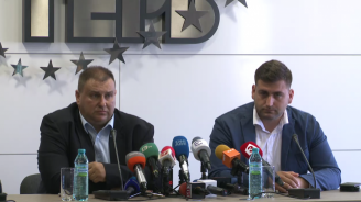 Емил Радев и Андрей Новаков подкрепят българската петиция за двойния стандарт при храните