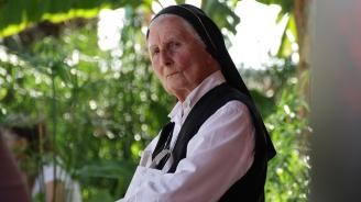 Баба от Старозагорско наби крадец, проникнал в дома ѝ