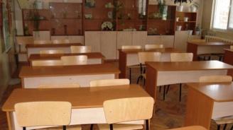 Езиковата гимназия в Ловеч планира да намали паралелките по немски език
