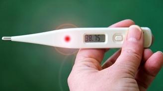 От утре е обявена грипна епидемия в Софийска област