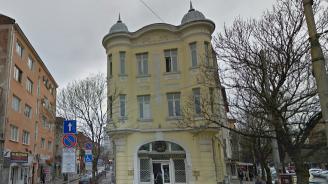Мюфтийството: Искрено се надяваме, че поругалият Софийската синагога ще бъде открит и ще отговаря за това пред съда