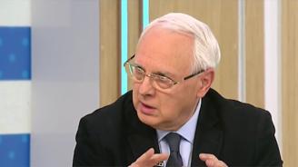 Велизар Енчев: Скопие утре може да поиска Благоевград