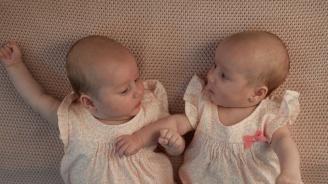 Ученият, създал генномодифицирани бебета, ще бъде наказан