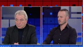 Политолози: Президентът Румен Радев заема твърде партизански позиции
