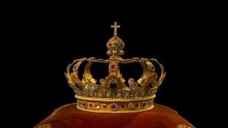 Почина Хенри Орлеански - претендент за френския престол