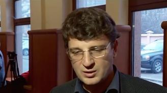 """Основният свидетел по делото """"Иванчева"""" бил кандидат-депутат"""
