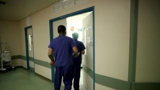 Най-вероятната причина за смъртта на дете в Благоевград е пневмония, развита след грип (видео)
