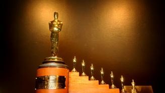 Обявиха номинациите за Оскар 2019 (видео)