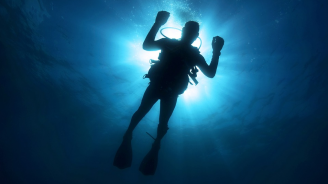 Подновяват издирването на тялото на момчето, удавило се в язовир в Пловдивско