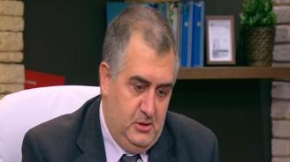 Битката на един български баща с норвежката социална система