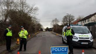 Британската полиция предупреждава  за опасностите от Брекзит  без сделка