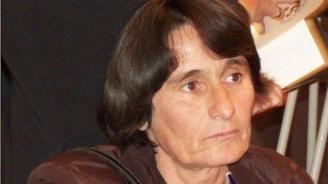 Разказ на българка влезе в учебник по литература в САЩ