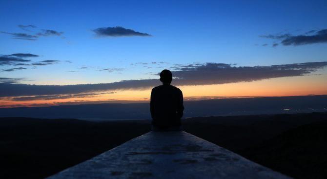 Днес при всякакви ситуации запазвайте спокойствие и уравновесеност