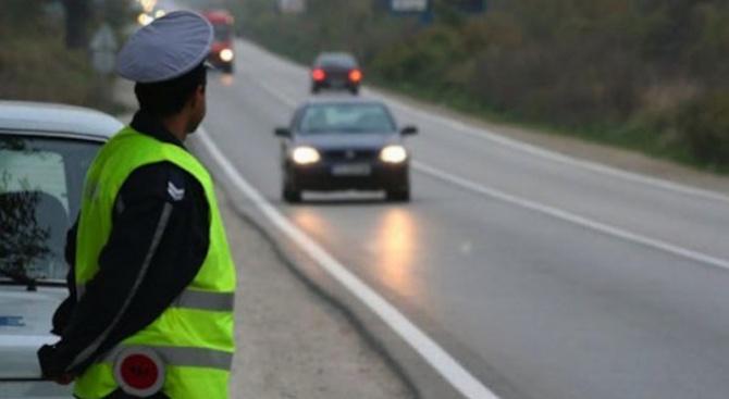 Председателят на Института за пътна безопасност Богдан Милчев определи в