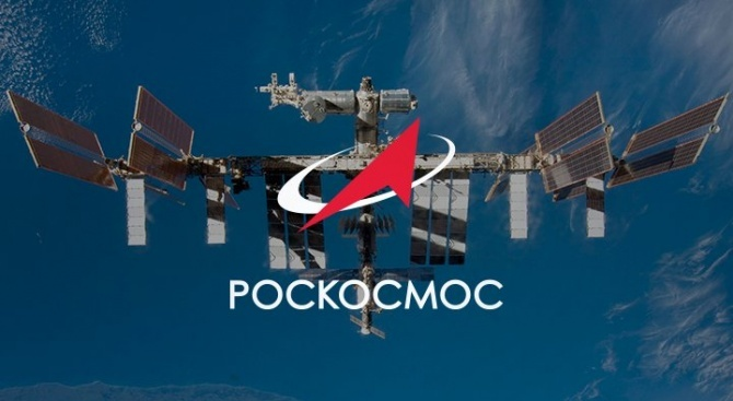 """Държавната корпорация """"Роскосмос"""" ще сформира отряд от жени-космонавти за орбитални"""