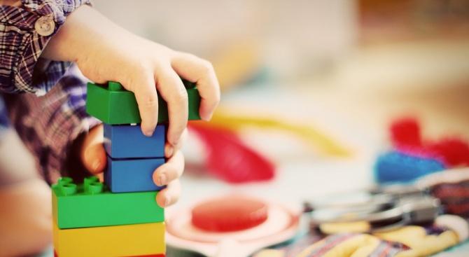 Детските градини във Велинград и селата от общината ще спрат