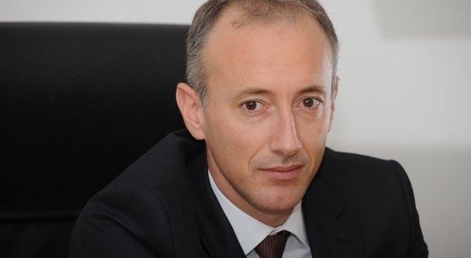 Красимир Вълчев: 30 000 деца са включени отново в образователната система
