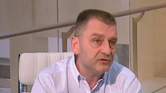 Държавен служител от НАП на път да изхвърли от България огромна международна компания, една от най-големите данъкоплатци в страната ни.