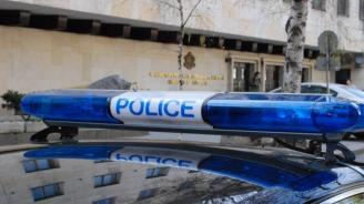 Откриха живо и здраво 14-годишно момиче, обявено за издирване