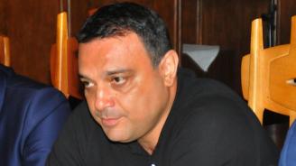 Прокуратурата прекрати делото за смъртта на сина на Ивайло Московски