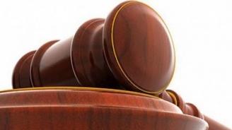 Повдигнаха обвинение на млад мъж, спипан да шофира пиян
