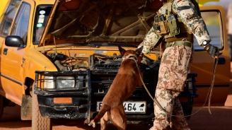 В Мали е отвлечен бивш агент на словашкото разузнаване